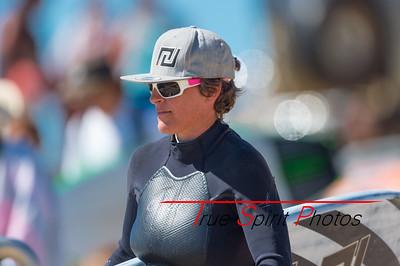 Final_Trim_Bobcats_Margret_River_Windsurfing_24 02 2018-24