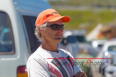 Final_Trim_Bobcats_Margret_River_Windsurfing_24 02 2018-15