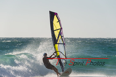 General_Windsurfing_Jan2018_April2018-50
