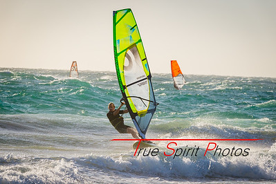General_Windsurfing_Jan2018_April2018-38