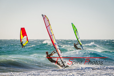 General_Windsurfing_Jan2018_April2018-37