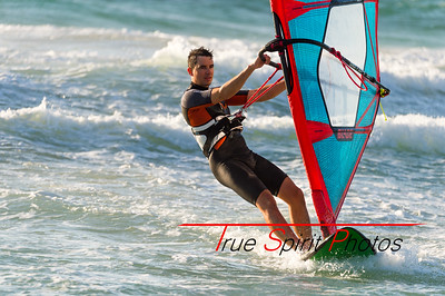 General_Windsurfing_Jan2018_April2018-31