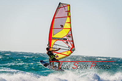 General_Windsurfing_Jan2018_April2018-34