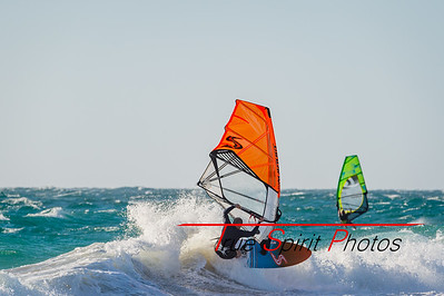 General_Windsurfing_Jan2018_April2018-41