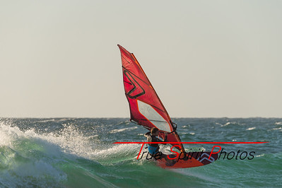 General_Windsurfing_Jan2018_April2018-27