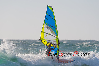General_Windsurfing_Jan2018_April2018-33