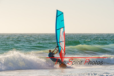 General_Windsurfing_Jan2018_April2018-23
