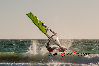 General_Windsurfing_Jan2018_April2018-24