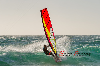 General_Windsurfing_Jan2018_April2018-35