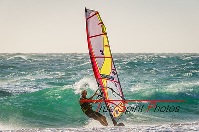 General_Windsurfing_Jan2018_April2018-36