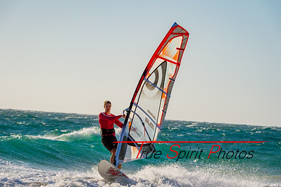 General_Windsurfing_Jan2018_April2018-40