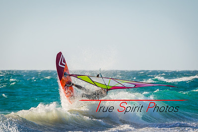 General_Windsurfing_Jan2018_April2018-39