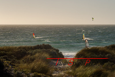 General_Windsurfing_Jan2018_April2018-45