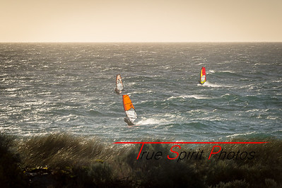 General_Windsurfing_Jan2018_April2018-46
