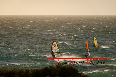 General_Windsurfing_Jan2018_April2018-48