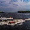 Boat Turn 2