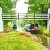 Birmingham & Fazeley Canal – Drayton Bassett