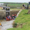 Bude Canal – Helebridge