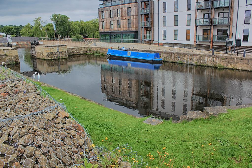 Calder & Hebble – Wakefield
