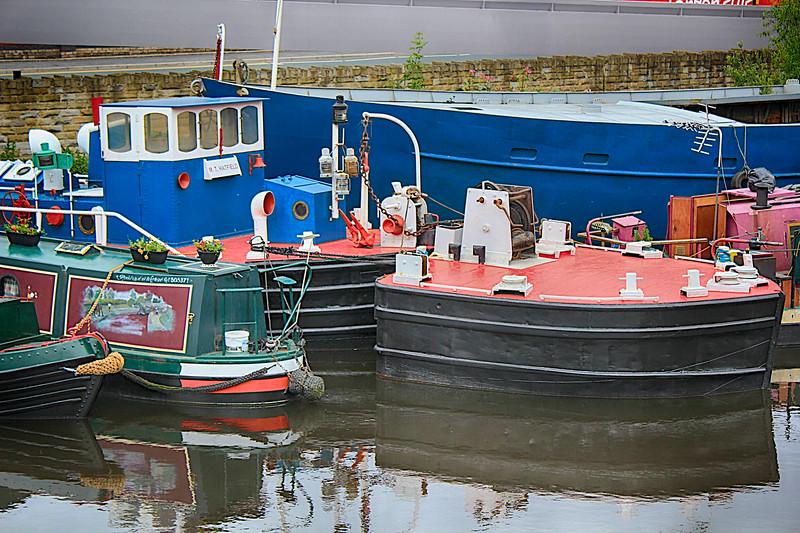 River Calder – Wakefield