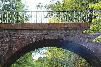 Edinburgh & Glasgow Union Canal
