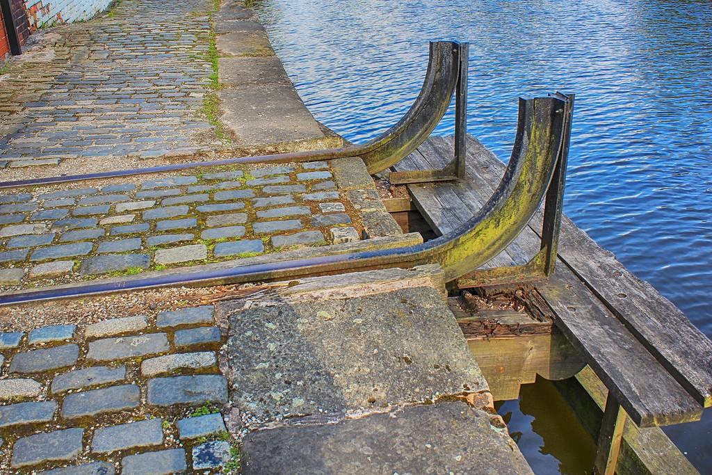 Wigan Pier 3_HDR
