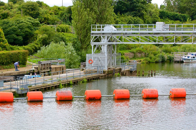 River Medway – Maidstone