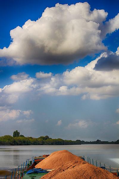 River Trent – Gainsborough