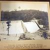Pedlar Dam I (06150)