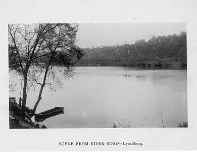 Scene from River Road (02037)
