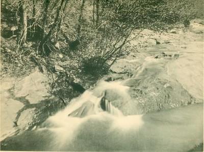 River Road (02043)