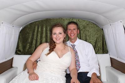 Watkajtys Wedding