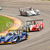Watkins Glen Grand Prix Festival  - Saturday 9/10/2016 - Chuck Carroll