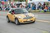 Watkins Glen Grand Prix - Friday September 8, 2017 - Chuck Carroll