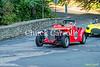 Watkins Glen Grand Prix Festival -  Cars at The Stone Bridge -  Friday 9/ 8/2017 - Chuck Carroll