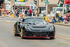 Watkins Glen Grand Prix Festival  - September 7, 2018 - Chuck Carroll