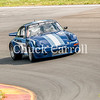 Watkins Glen Grand Prix Festival - Thursday  9/ 8/2016 - Chuck Carroll