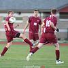 Watkins/Odessa Boys Soccer 9-1-16.