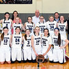 The Watkins Glen girls advanced to the state Class C 'Final Four' with their win over Thousand Islands. Photo by Don Romeo.