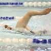 Watkins Glen Swimming 9-21-16.