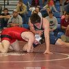 Watkins Glen Mike Watson Invitational Wrestling Tournament 1-9-16.
