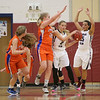 Watkins Glen Girls Basketball 12-11-15.