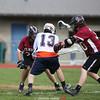 Watkins Glen Lacrosse 5-4-16.