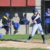 Watkins Glen Softball 4-1-16