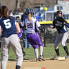Watkins Glen Softball 4-14-16.