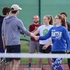 Watkins Glen Tennis 5-4-16.