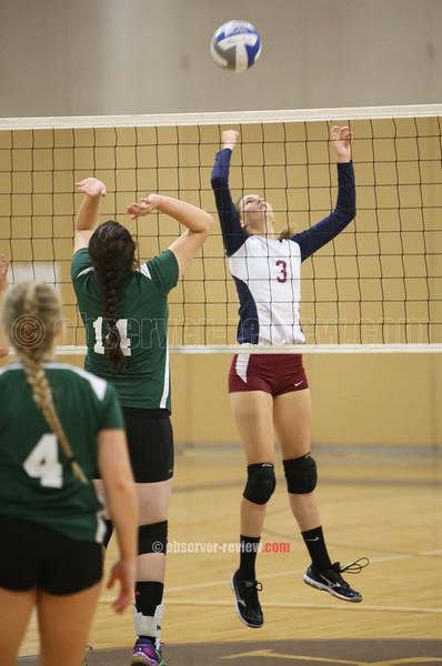 Watkins Glen Volleyball 10-8-15.