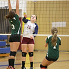 Watkins Glen Volleyball 10-8-15.