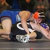 Watkins Glen Wrestling 12-2-15.