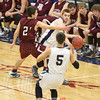 Watkins Glen and Dundee Basketball 1-2-16.